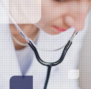 health-clinic-87