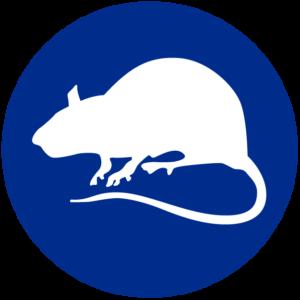 icone-biotecnica-disinfestazioni-genova-01-03