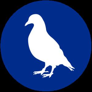 icone-biotecnica-disinfestazioni-genova-01-04