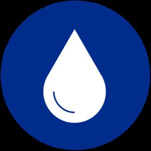 icone-biotecnica-disinfestazioni-genova-01-05