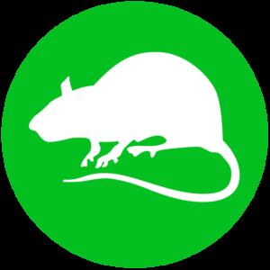 icone-biotecnica-disinfestazioni-genova-03