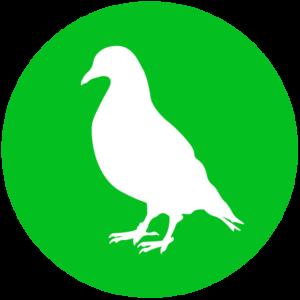 icone-biotecnica-disinfestazioni-genova-04