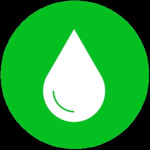 icone-biotecnica-disinfestazioni-genova-05