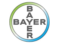 partners-3