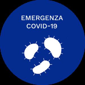 emergenza-icona 2